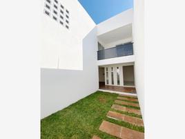 Foto de casa en venta en avenida lazaro cardenas 500, del bosque sur, santa lucía del camino, oaxaca, 0 No. 01