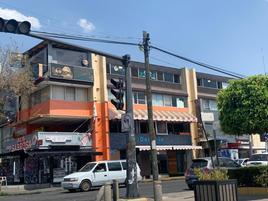 Foto de edificio en venta en avenida lázaro cárdenas , chapultepec norte, morelia, michoacán de ocampo, 0 No. 01