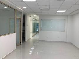 Foto de oficina en renta en avenida lazaro cardenas , residencial san agustin 1 sector, san pedro garza garcía, nuevo león, 0 No. 01