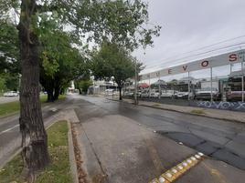 Foto de terreno comercial en venta en avenida lázaro cárdenas y calle limon 1590, del fresno 1a. sección, guadalajara, jalisco, 0 No. 01