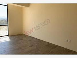 Foto de departamento en venta en avenida lerma 1, san mateo atenco centro, san mateo atenco, méxico, 0 No. 01