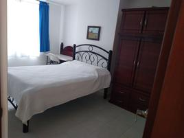 Foto de casa en renta en avenida lerma 615, bellavista, metepec, méxico, 0 No. 01