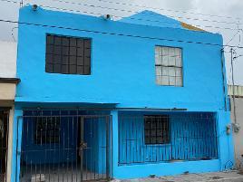 Foto de casa en venta en avenida libertad 134, ciudad industrial, matamoros, tamaulipas, 0 No. 01