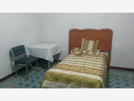 Foto de departamento en renta en avenida libertad 1708, benito juárez, apizaco, tlaxcala, 0 No. 01