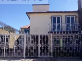 Foto de casa en venta en avenida libertad 2377, loma florida 1a secc, apizaco, tlaxcala, 6831508 No. 01