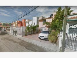 Foto de casa en venta en avenida libertad 8, villas del carmen, carmen, campeche, 0 No. 02