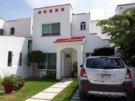 Foto de casa en renta en avenida libertad , héroes de nacozari, carmen, campeche, 0 No. 01