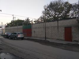 Foto de terreno habitacional en renta en avenida libertad , reforma, carmen, campeche, 11824878 No. 01