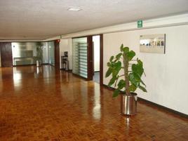 Foto de oficina en renta en avenida licenciado benito juárez garcía 828, san carlos, metepec, méxico, 0 No. 01