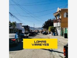 Foto de casa en venta en avenida lomas de la hacienda 777, lomas virreyes, tijuana, baja california, 0 No. 01