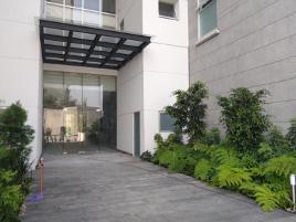 Foto de departamento en renta en avenida lomas verdes 190, lomas verdes 1a sección, naucalpan de juárez, méxico, 0 No. 01