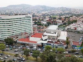Foto de edificio en renta en avenida lomas verdes 424, santiago occipaco, naucalpan de juárez, méxico, 0 No. 01