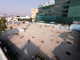 Foto de terreno comercial en venta en avenida lomas verdes 442, los álamos, naucalpan de juárez, méxico, 0 No. 01