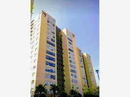 Foto de departamento en renta en avenida lomas verdes 760, lomas verdes (conjunto lomas verdes), naucalpan de juárez, méxico, 15375935 No. 01
