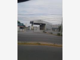 Foto de terreno industrial en renta en avenida lopez mateos 100, colonial lagrange, san nicolás de los garza, nuevo león, 0 No. 01