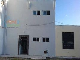 Foto de terreno habitacional en renta en avenida lopez mateos , playa norte, carmen, campeche, 13841927 No. 01