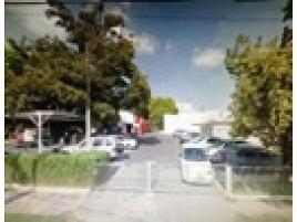 Foto de terreno comercial en venta en avenida lopez mateos sur 1701, chapalita, guadalajara, jalisco, 0 No. 01