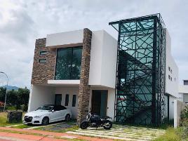 Foto de casa en venta en avenida lopez mateos sur 7000, la loma, tlajomulco de zúñiga, jalisco, 0 No. 01