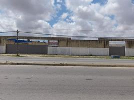 Foto de terreno comercial en venta en avenida lopez portillo , cancún centro, benito juárez, quintana roo, 0 No. 01