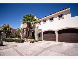 Foto de casa en venta en avenida los delfines esquina cabrilla 120, sector la selva fidepaz, la paz, baja california sur, 6699835 No. 02