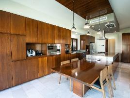 Foto de casa en venta en avenida los delfines , sector la selva fidepaz, la paz, baja california sur, 6698419 No. 01