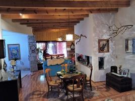 Foto de casa en venta en avenida los geranios , buenos aires, durango, durango, 0 No. 01