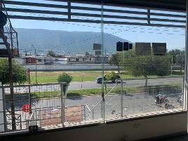 Foto de local en renta en avenida los pinos 624, nexxus residencial sector rubí, general escobedo, nuevo león, 0 No. 01
