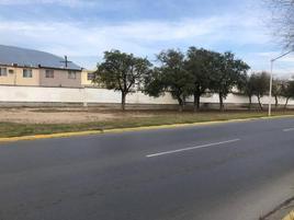 Foto de terreno comercial en renta en avenida los pinos 66055, nexxus residencial sector cristal, general escobedo, nuevo león, 0 No. 01