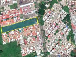 Foto de terreno comercial en venta en avenida los rios , villa de los ríos, centro, tabasco, 12536507 No. 01