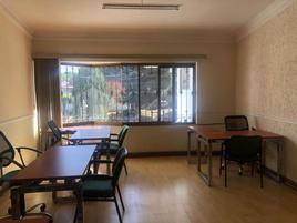 Foto de oficina en renta en avenida ludwig van beethoven 5612, la estancia, zapopan, jalisco, 0 No. 01
