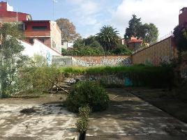 Foto de terreno comercial en renta en avenida luis cabrera 311, san jerónimo lídice, la magdalena contreras, distrito federal, 5208722 No. 01