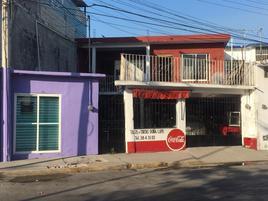 Foto de casa en renta en avenida luis donaldo colosio , francisco i madero, carmen, campeche, 17911591 No. 01