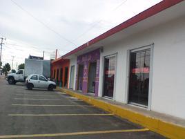 Foto de bodega en renta en avenida machuxac con calle 1ro de may 103, nueva generación, othón p. blanco, quintana roo, 6686231 No. 01