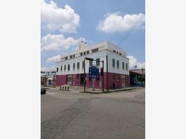 Foto de edificio en venta en avenida madero oriente 1451, morelia centro, morelia, michoacán de ocampo, 17254298 No. 01
