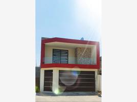 Foto de casa en venta en avenida madero poniente 5067, campo real, morelia, michoacán de ocampo, 0 No. 01