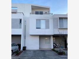 Foto de casa en venta en avenida magnolias 1726, residencial victoria, zapopan, jalisco, 0 No. 01