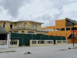 Foto de terreno habitacional en venta en avenida malecón 1, f canul reyes, progreso, yucatán, 0 No. 01