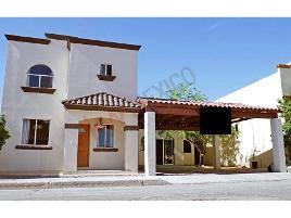 Foto de casa en venta en avenida malvasia 1939 1939, villa mediterranea, mexicali, baja california, 0 No. 01