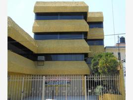 Foto de edificio en venta en avenida margarita maza de juarez 209, villas de san roque, salamanca, guanajuato, 19395140 No. 01