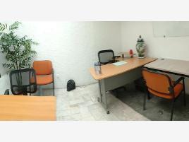 Foto de oficina en renta en avenida mariano otero 3621, la calma, zapopan, jalisco, 0 No. 01