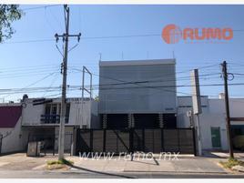 Foto de edificio en renta en avenida mariano otero 4459, la calma, zapopan, jalisco, 0 No. 01