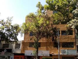 Foto de edificio en venta en avenida marina nacional 127, los manzanos, miguel hidalgo, df / cdmx, 0 No. 01