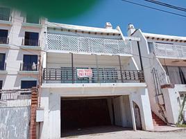 Foto de departamento en renta en avenida mazatlan 140, reforma, playas de rosarito, baja california, 0 No. 01
