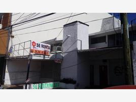 Foto de casa en renta en avenida mendez 1208, lidia esther mónica de portilla, centro, tabasco, 0 No. 01