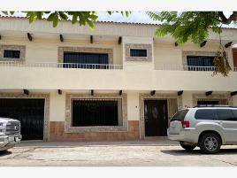 Foto de casa en renta en avenida merida 1708, tuxtla gutiérrez centro, tuxtla gutiérrez, chiapas, 0 No. 01