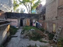 Foto de terreno habitacional en venta en avenida méxico 1066, santa teresa, la magdalena contreras, df / cdmx, 0 No. 01