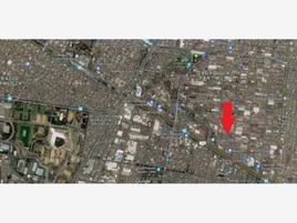 Foto de terreno comercial en venta en avenida méxico 113, agrícola pantitlan, iztacalco, df / cdmx, 0 No. 01