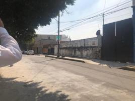 Foto de terreno comercial en venta en avenida mexico 113, agrícola pantitlan, iztacalco, df / cdmx, 0 No. 01