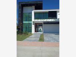 Foto de casa en venta en avenida mexico 153, nuevo vallarta, bahía de banderas, nayarit, 0 No. 01