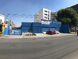 Foto de nave industrial en venta en avenida mexico , el mirador, naucalpan de juárez, méxico, 0 No. 01